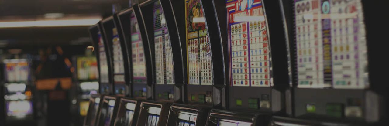 slide-Slot-Machine-BAR-Comma-6