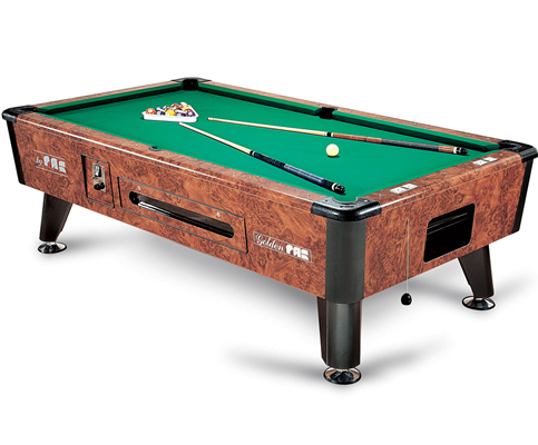 tavolo-biliardo