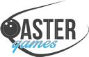 astergames - vending caffè, slot, distributori automatici, giochi e videogiochi